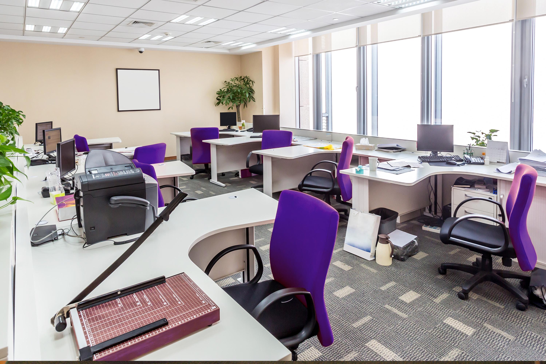 Business Development Recruitment Agency