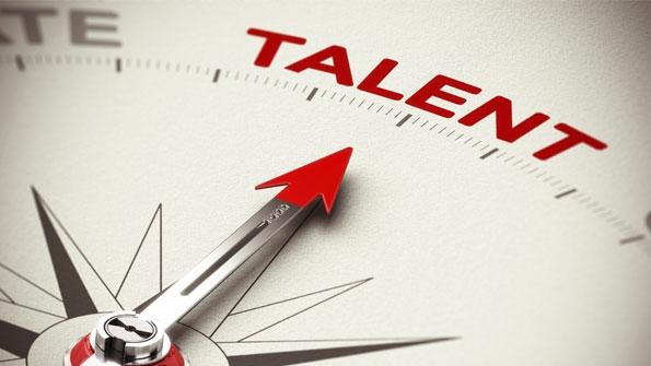 3 Novas ocupações são adicionadas ao Global Talent Stream