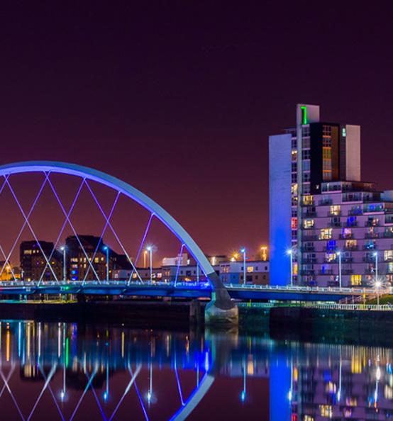 Sales Recruitment Glasgow
