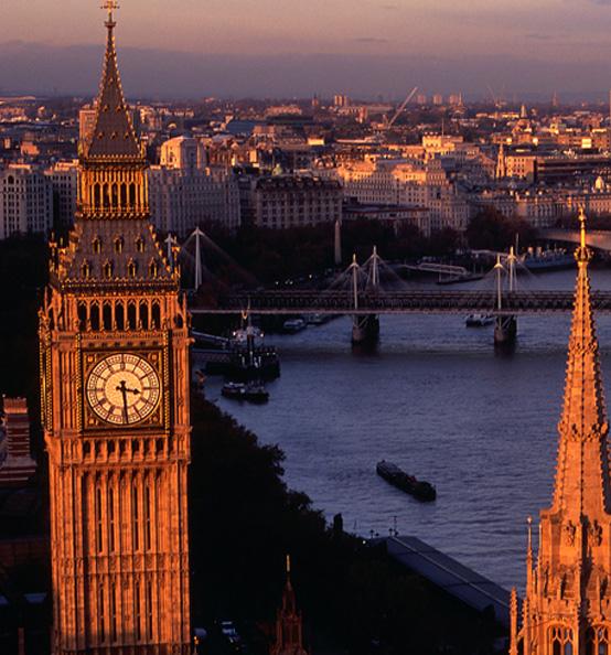 Sales Recruitment London