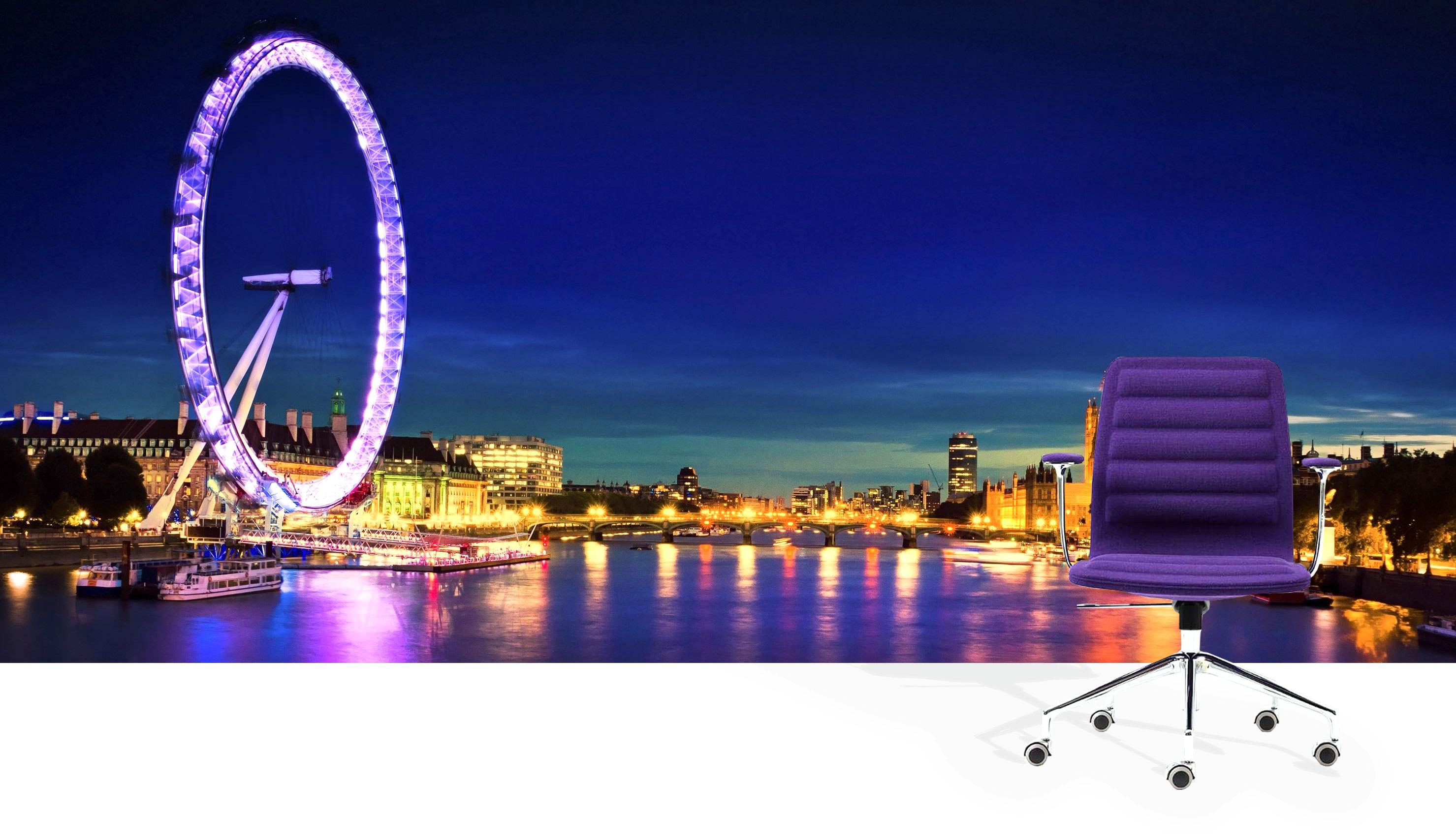 Sales Recruitment Agency London